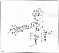 Air Motor Trolley Figure-9