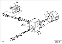 Motor-Driven-Trolley-Fig--10